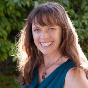 Dr. Brigid Crowe - Naturopathic Doctor Ashland, OR