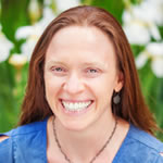 Dr. Brigid Crowe - Wild Fern Natural Health