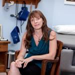 Dr. Brigid Crowe - Wild Fern Natural Health