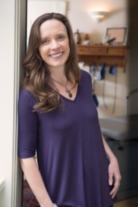 About Brigid Crowe, Naturopathic Doctor Medford