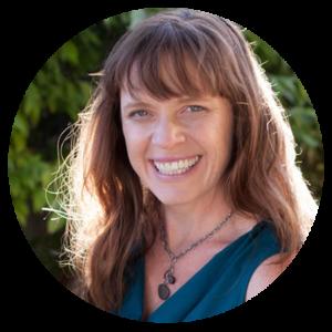 About Brigid Crowe, Naturopathic Doctor Ashland