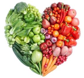 simple-dietary-guidelines