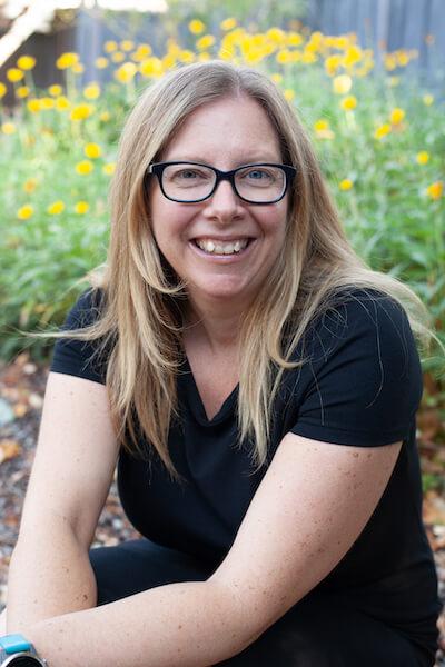 Meredith Yox Wild Fern Natural Health